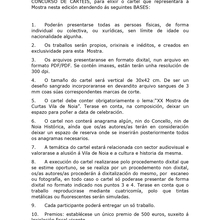 Bases galego page 0001